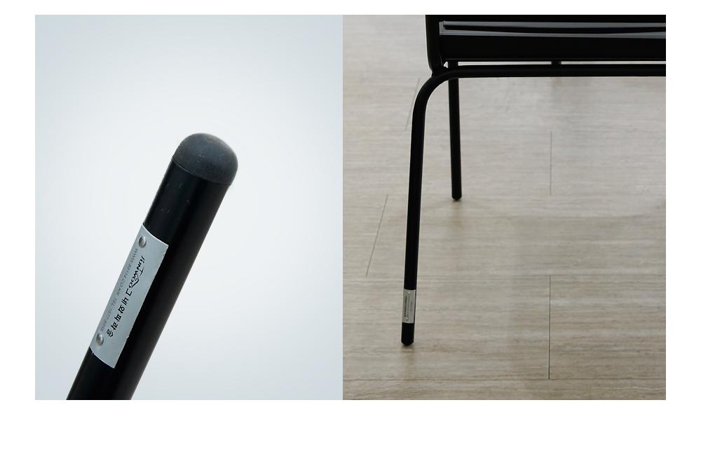 선우무역 그네와파라솔 의자 야외의자 철제의자 카페의자 테이블의자세트 접이식테이블 마이티의자 야외가구